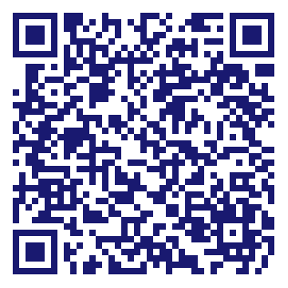 QR-Code for Christmas Decor