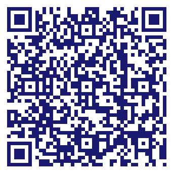 QR-Code for Christmas In July Festival