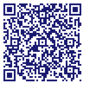 QR-Code for Christners Catering Inc
