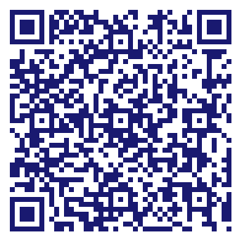 QR-Code for Christopher Borchertp Md