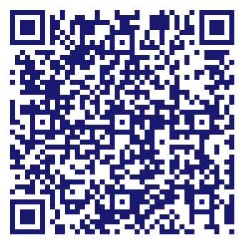 QR-Code for Christopher Construction Co