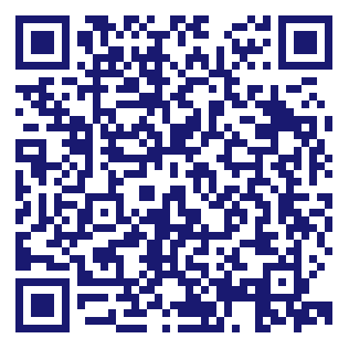 QR-Code for Christopher Group