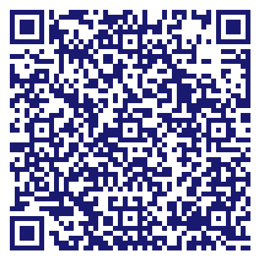 QR-Code for Christopher Insurance Agency