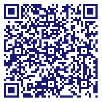 QR-Code for Christopher J Brecke DDS