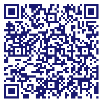 QR-Code for Christopher J Paoni DDS PA