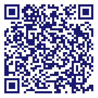 QR-Code for Christopher L Oakes