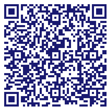 QR-Code for Christopher Michael; RE/MAX Preferred