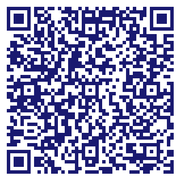 QR-Code for Christopher Mitchell Funeral