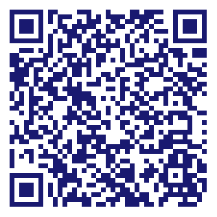 QR-Code for Christopher Molessa