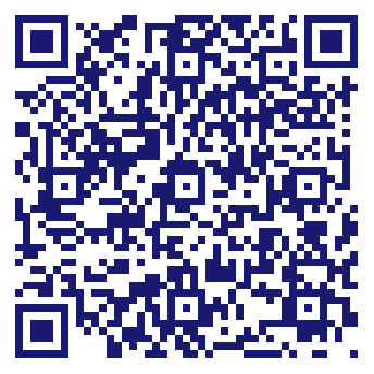 QR-Code for Christopher Morabito Dds
