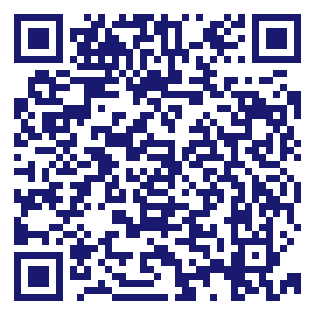 QR-Code for Christopher Optical