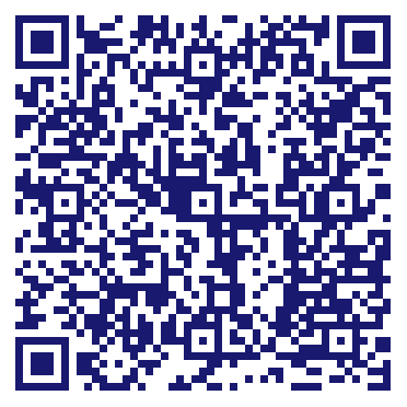 QR-Code for Christopher Poplin - Allstate Insurance