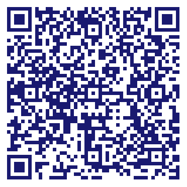 QR-Code for Christopher Wiley Enterprises