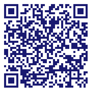 QR-Code for Christopher & Banks