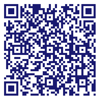 QR-Code for Christophers Personal Care