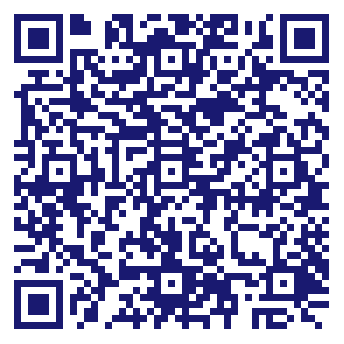 QR-Code for Christy Signature Styles