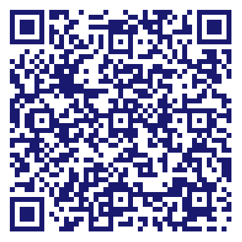 QR-Code for Christy Sports Ski & Patio