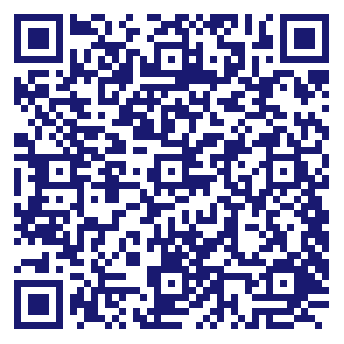 QR-Code for Christy Sports-treasury Ctr