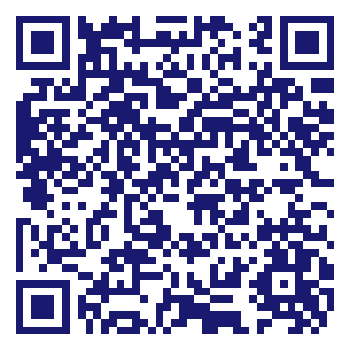 QR-Code for Christy Sports