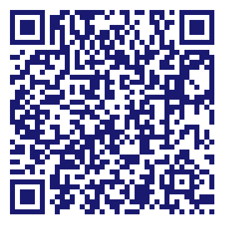 QR-Code for Chrles-high-pres Wsh
