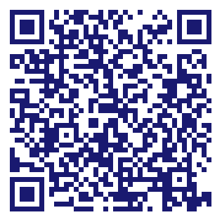 QR-Code for Chrono Chrome Inc