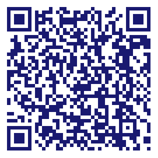 QR-Code for Chrysalis Jewelry