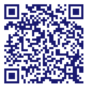 QR-Code for Chs Inc