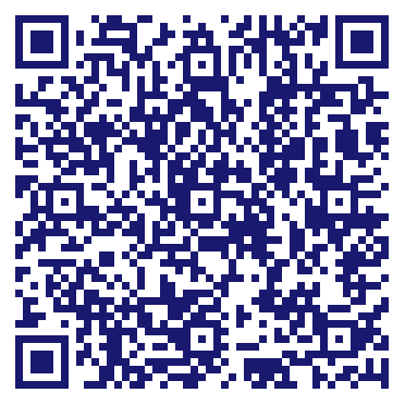 QR-Code for Chubby Chipmunk Hand Dipped Chocolates LLC
