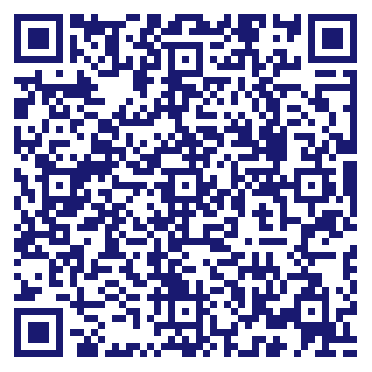 QR-Code for Chuchos Mufflers & Custom Welding