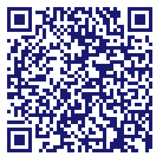 QR-Code for Chuck A Lucks Auto