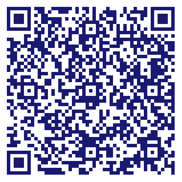 QR-Code for Chuck Edwards Accounting Inc