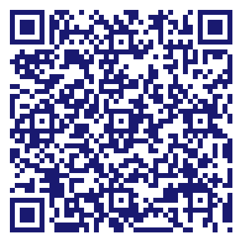 QR-Code for Chuck Holstrom Interiors