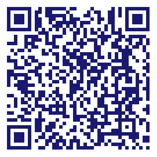QR-Code for Chuck Jones Painting