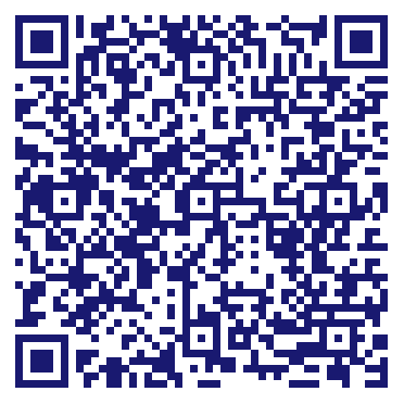 QR-Code for Chuck Miller Construction Inc.
