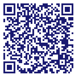 QR-Code for Chuck Morris Concrete