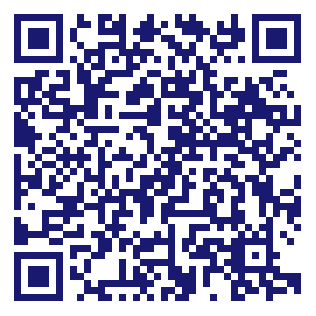 QR-Code for Chuck Muir Realty