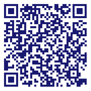 QR-Code for Chucks Auto Repair