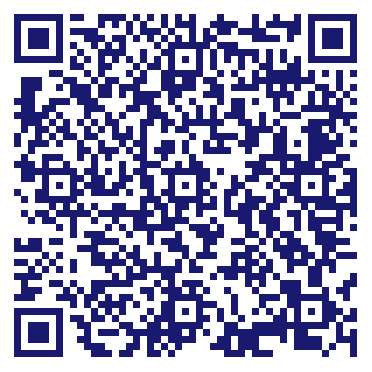 QR-Code for Chucks Lighting & Signs Inc
