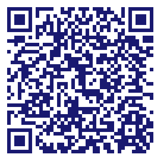 QR-Code for Chuckwagon Restaurant