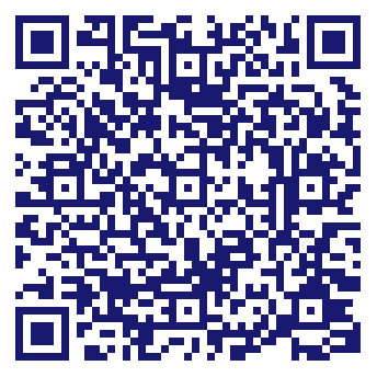 QR-Code for Chudy Chiropractic Clinic