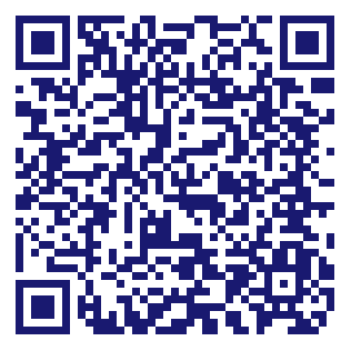 QR-Code for Chuffers Express Mart