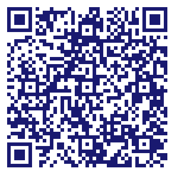 QR-Code for Chukar Hills Mobile Park
