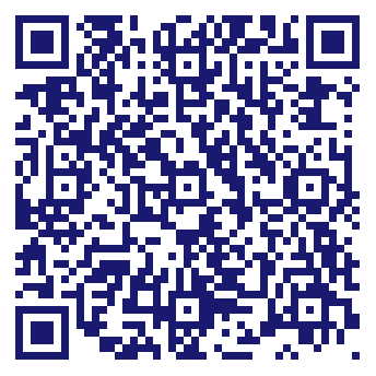 QR-Code for Chula Vista Transmission