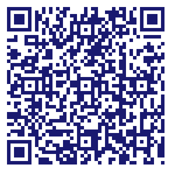 QR-Code for Chulafinnee Baptist Church