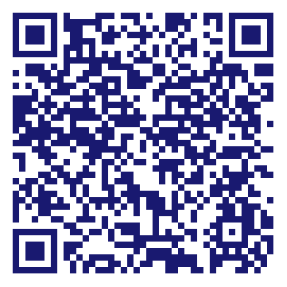 QR-Code for Chung Hi Yung