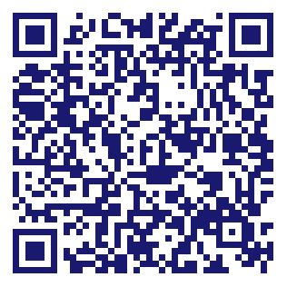 QR-Code for Chung King Ricks Cafe