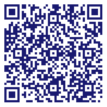 QR-Code for Church Brister Baptist