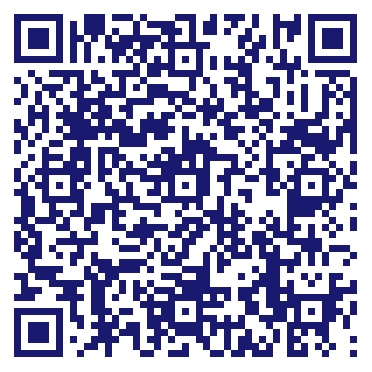 QR-Code for Church Christ West Booneville