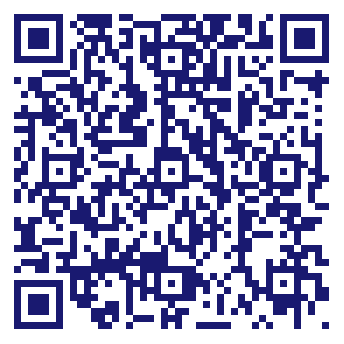 QR-Code for Church Hill City Office