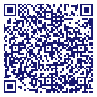 QR-Code for Church Hill Rescue Squad Inc